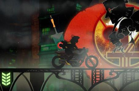 Transistor uses DualShock 4's light bar to aid player immersion