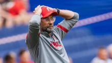 Foot - ANG - Liverpool a écrit à la Premier League après les polémiques liées au VAR