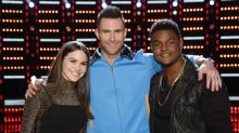 'The Voice's' DeAndre Nico Responds to Adam Levine's Dis: 'He Sold Me Out'