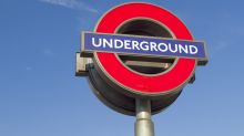 Coronavirus pandemic shifts London property hotspots on tube lines