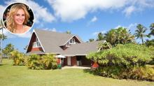 Julia Roberts Sells Hawaiian Home for $16.2M, After Slashing Price by Nearly Half
