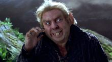 7 Harry Potter facts that are really pretty weird when you think about them