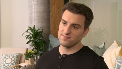 Airbnb to take more responsibility for impact to housing