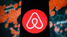 Airbnb hosts on their way to recovery as coronavirus lockdowns lift