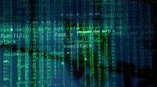 Software Developer JFrogHires Banks for 2020 IPO