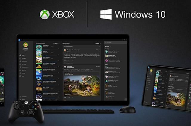 Windows 10 beta on Xbox One coming 'post-summer'