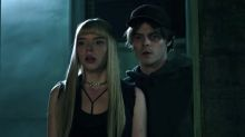 'New Mutants' Reshoots to Film 'Sometime This Year' After Struggling to Get Cast Together Again