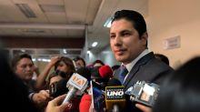 El exjefe de inteligencia de Correa, detenido en España para entrega a Ecuador