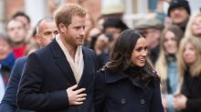 Why Meghan Markle and Prince Harry were denied a table at Canadian restaurant