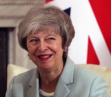 UK PM May to continue seeking changes to Brexit deal: spokesman