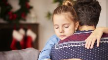 Girl Scouts issue reminder to parents not to make girls hug relatives this Christmas