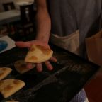 Chileans turn bakers and pizza makers as pandemic sparks business boom silver lining