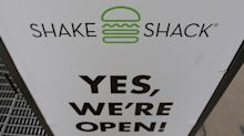 NYC vaccination mandate sends restaurant, gym stocks lower