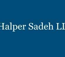 ALERT: Halper Sadeh LLP Reminds Investors of Its Ongoing Merger Investigations; Shareholders are Encouraged to Contact the Firm – MGLN, CATM, PS, TCF