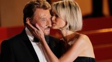 Johnny Hallyday : le plus grand secret qu'il a emporté... ENFIN percé ?
