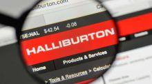 Halliburton Stock Is an Interesting Play on an Oil Price Rebound