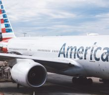 Airports globally face long haul to recovery: S&P