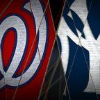 Nationals vs. Yankees Highlights