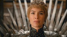 Lena Headey Got Very Emotional About Cersei on Instagram