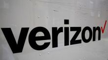Verizon suspends advertising on Facebook, joins growing boycott