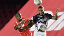 El Junior de Comesaña vence 0-2 a América y gana la Superliga colombiana