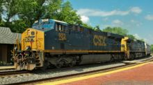 Upcoming Earnings Reports to Watch: CSX, GS, IBM