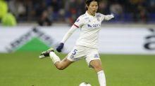 Foot - D1 (F) - D1 femmes: l'OL irrésistible contre le Paris FC