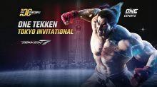 Weekly esports guide (30 September - 7 October): FSL Dota 2, ONE Esports Tokyo Invitational