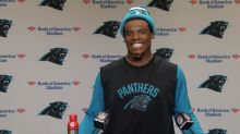 NFL star Cam Newton loses sponsor over sexist comment