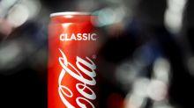 Coca-Cola benutzte Wissenschaftler, um die Öffentlichkeit zu manipulieren