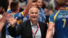 Volley - Ligue A et B - Ligue A et B: la LNV ne demandera pas de tests avant les matches