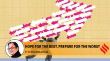 Budget 2020: Hope for the best, prepare for the worst