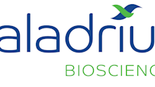 Caladrius Biosciences to Participate in the 8th Annual Chief Medical Officer Summit 360°