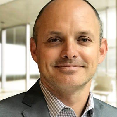 KEMP Appoints Tony Thompson as Chief Marketing Officer