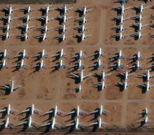 Better Buy: Boeing vs. Hexcel
