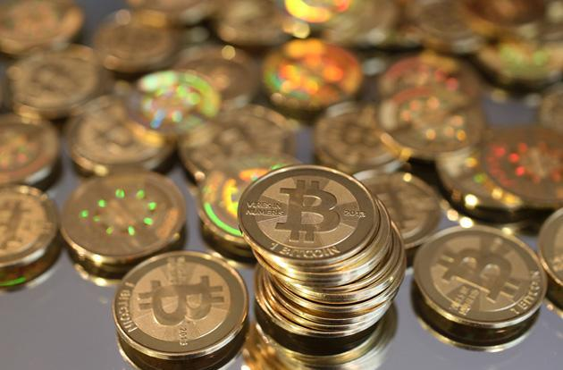 Bitcoin's elusive founder reportedly discovered living in California (update: maybe not)