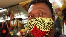 Coronavirus: How fast is it spreading in Africa?
