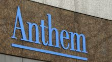 Anthem will turn to CVS after troubled Express Scripts deal