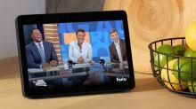 Strategy Analytics: Amazon Dominates Smart Speaker Installed Base