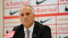 Sem o Beira-Rio, diretoria do Inter começa a busca por um novo estádio no Gauchão