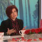 Jussie Smollett Speaks Out; Sara Gilbert Calls Skeptics 'outrageous'