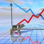 Nasdaq Sinks Below 13,000; Dow Jones, Small Caps Outperform; These Coronavirus Stocks Sell Off