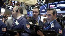 I don't expect a big selloff in stocks this September: NYSE trader