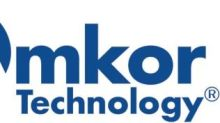 Amkor Technology Reports Financial Results for the First Quarter 2021