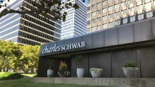 Charles Schwab Earnings Miss But This Key Metric Signals Gain In New Zero-Fee Era