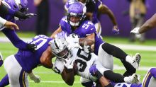 Vikings hope dissing of their defense will motivate them