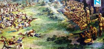 Jallianwala Bagh massacre: Here's what happened 102 years ago