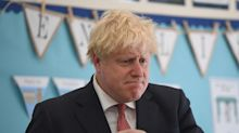 Boris Johnson says parents have 'moral duty' to send children back to school next week