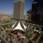 Arizona Republicans Defend Lawmaker Who Quoted Racial Slur, Call Education Advocates 'Political Operatives'