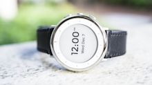 Verily introduces Study Watch that keeps health data encrypted
